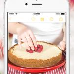 Kicthen Storiesの無料アプリでハイセンスな料理を。SNS風のコミュニティ