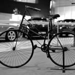 ロードバイク初心者や女性におすすめの5万円台!平均速度や時速って