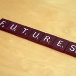 ネットビジネスやアフィリエイトに次ぐ未来のお金の稼ぎ方。