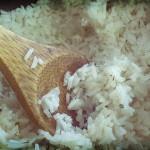 金芽米は栄養も美味しさも兼ね備えている!美味しいお米の種類と
