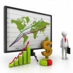 ブログで稼ぐサイトってどんなサイトやねん!って気になる方へ。