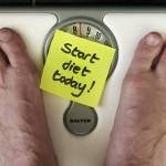 酵素って本当に痩せるの?酵素って何がいいの?効果とオススメ